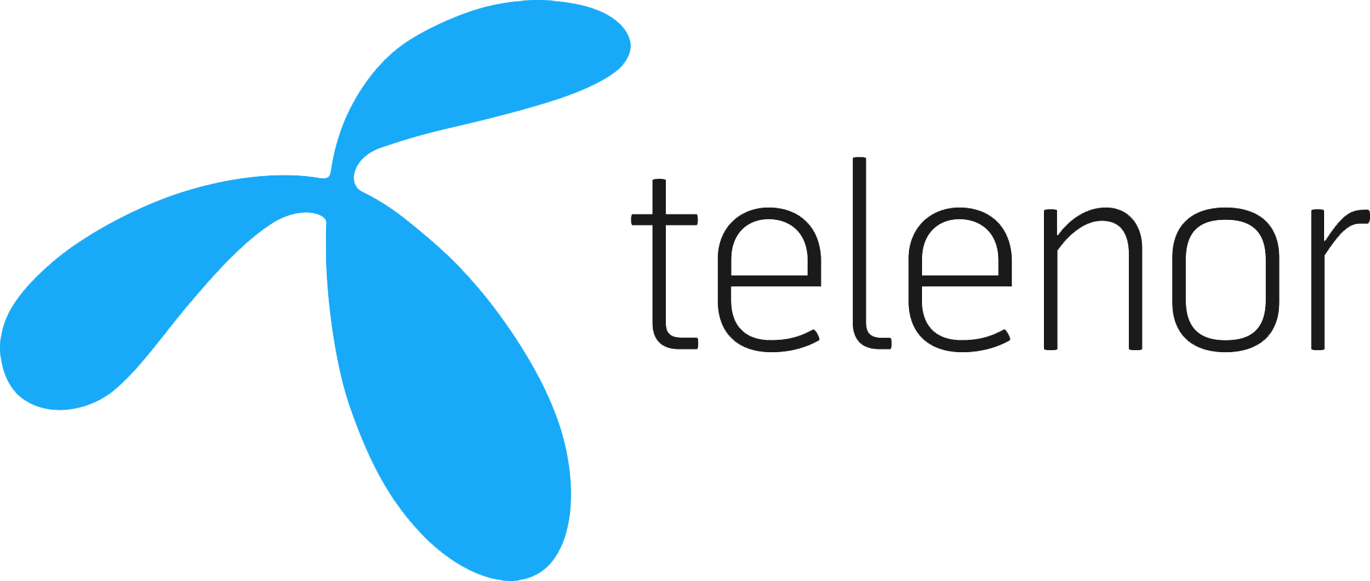 Telenor Kundpanel